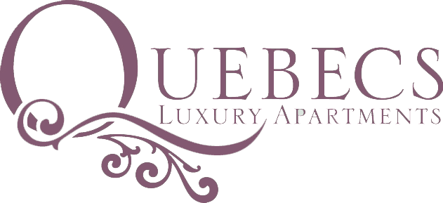 Quebecs Luxury Apartments