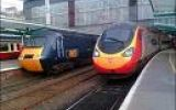 gner-train