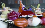 sushi-flower-6