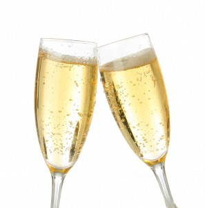 champagne_glasses-1