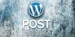 WordPress-Post-Thumbnails-Crunchify-Tips