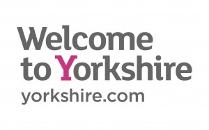 YTB Welcome Logo P213 HEX