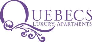 Quebecs Website Logo 1